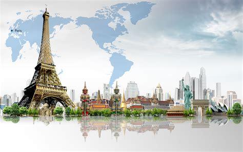 Fondos De Pantalla 3840x2400 Francia Torre Eiffel París