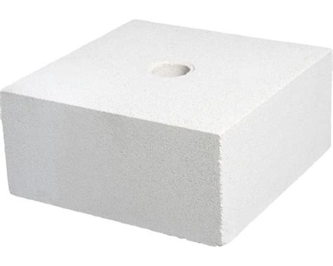 kalksandstein preise pro m2 kalksandstein mauern kosten pro m2