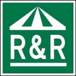 Filer&r Logojpg  Wikimedia Commons
