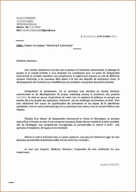 lettre motivation cuisine collectivité lettre de motivation professionnelle gallery cv