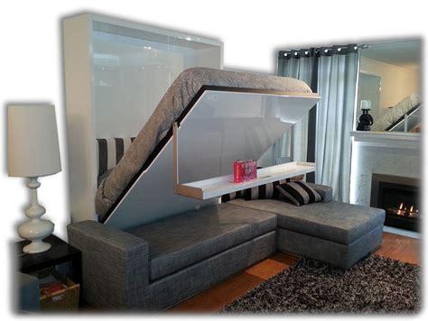 murphy bed sofa cool