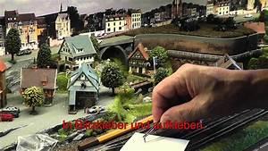 Kleine Sat Anlage : spur z weiterbau der kleinen anlage youtube ~ Frokenaadalensverden.com Haus und Dekorationen