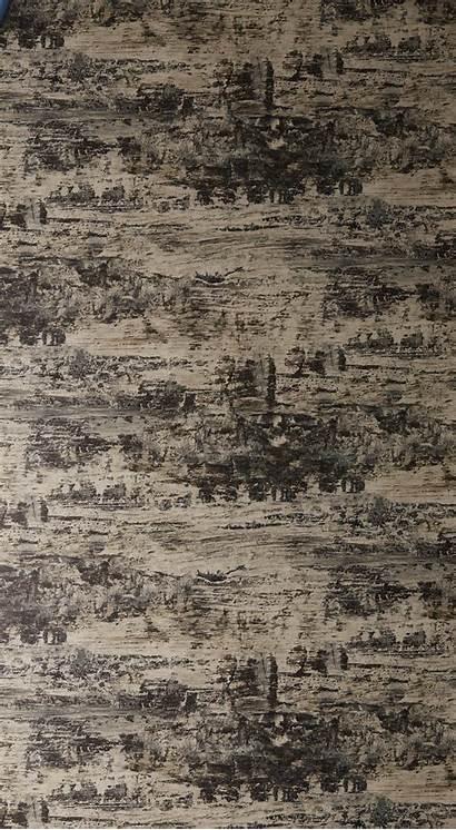 Chalk Grey Kandola Venice Grandeur Artisan Swarovski