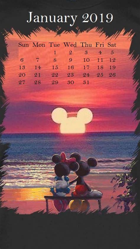 cute calendars cute calendar christmas wallpaper iphone