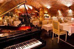 Restaurant Romantique Toulouse : restaurant le miroir toulouse v ly toulouse ville ~ Farleysfitness.com Idées de Décoration