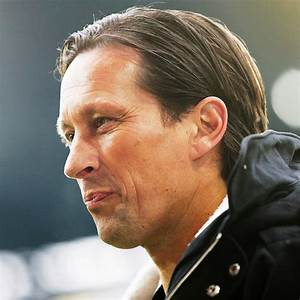 Schmidt Rudersdorf Leverkusen : roger schmidt blames poor bayer leverkusen run on transfers espn fc ~ Markanthonyermac.com Haus und Dekorationen