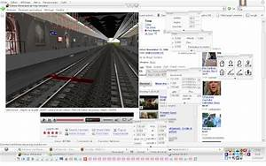 Bsr En Ligne : metro bsr ligne 1 ~ Medecine-chirurgie-esthetiques.com Avis de Voitures