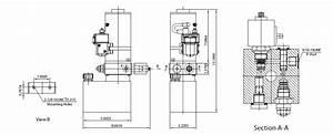 Dlh Fluid Power Inc   U2013 Pallet Truck Power Units