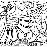 Coloring Adult Desk Pad Goimprints sketch template