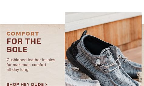 Download and log in to your mobile. Buckle.com: All Out Comfort, All The Time   Milled