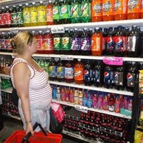 automax ny 11418 ls trade fair supermarket 27 reviews supermarkten 13010