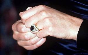 Princess Kate's wedding ring? - Weddingbee