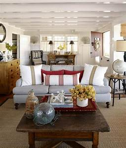 Today, U0026, 39, S, New, Cottage, Style