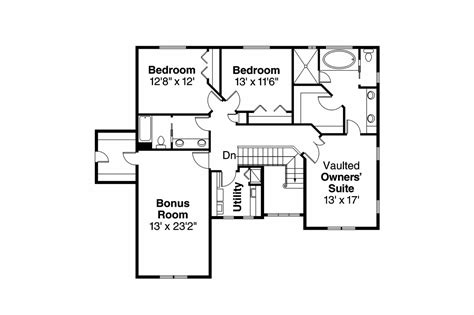 european house plans european house floor plans home design and style