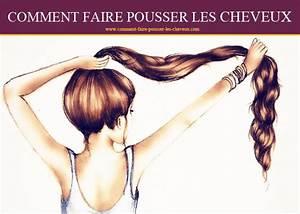 Se Laisser Pousser Les Cheveux : je perds mes cheveux comment j 39 ai pu me faire aider ~ Melissatoandfro.com Idées de Décoration