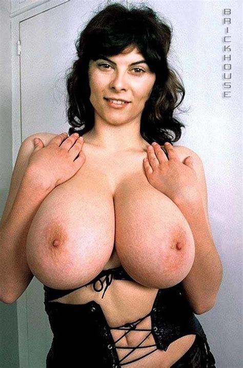 Adrienne barbeau big tits-porn Pics & Moveis