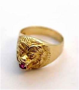 Silberpreis Berechnen : goldankauf amberg goldpreis schmuck gold ankauf ~ Themetempest.com Abrechnung