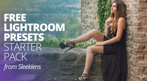12 soft light lightroom presets are best choice for. Lightroom Presets Bundle - 17 Presets & 2 Brushes ...