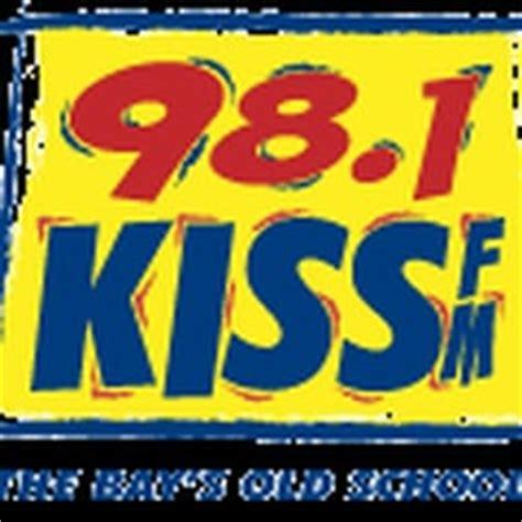 98 5 phone number 98 1 fm radio stations san francisco ca united