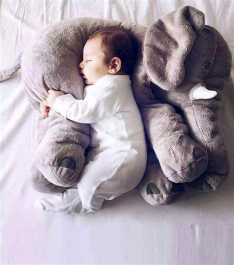 chambre bebe elephant les 25 meilleures idées de la catégorie chambres de bébé