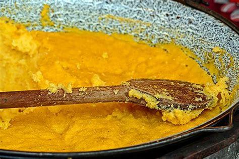 tessiner polenta rezept gutekuechech
