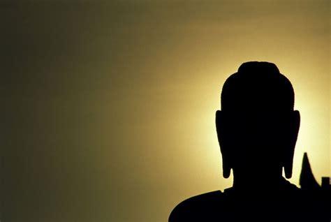 buddha quotes peace  mind quotesgram