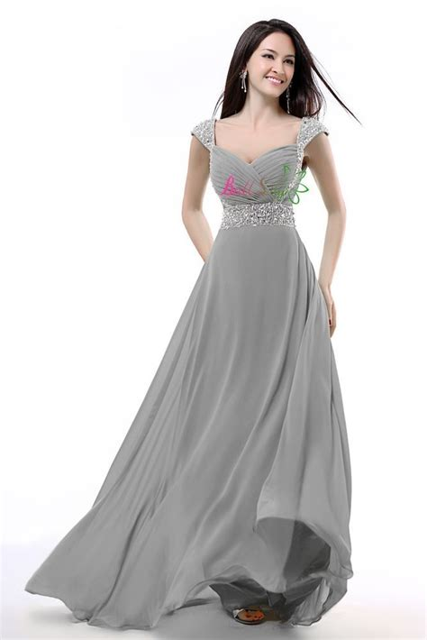 formal party dresses short style jeans