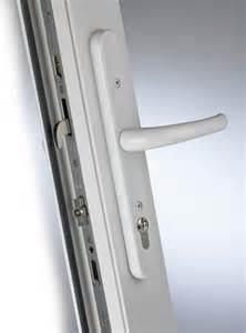patio door locks a guide to patio door locks home insurance guide confused