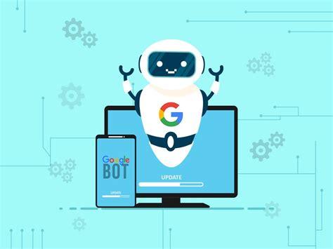 google update bot agent googlebot releases core january okay ng