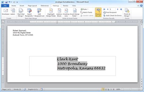 mail envelope template search results for address an envelope calendar 2015