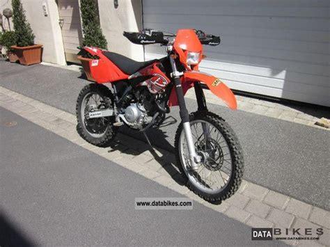 beta re 125 2010 beta re 125 4t moto zombdrive