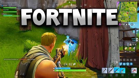 night fortnite battle royale youtube