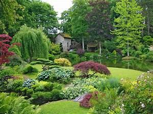 Petit Arbre Persistant : des arbres et des arbustes originaux pour le jardin ~ Melissatoandfro.com Idées de Décoration