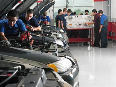 All Worksheets » Auto Mechanic Worksheets  Printable. Identity Protection Reviews Consumer Reports. Movers In Los Angeles Ca File Storage Sharing. Beauty School In Houston Deutsche Welle Arabic. Orthopedic Group San Antonio. Sequel Injection Attack Clear Cell Ependymoma. What Causes Mental Health Omaha Car Accidents. Elite Paycheck Plus Bank Work Flow Automation. Ocean City Md Hotels Boardwalk