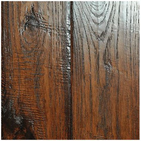 Hardwood Floors: Johnson Hardwood Flooring   English Pub