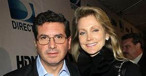 And Dan Snyder Self Quarantine After Exposure To