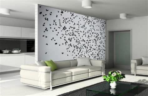 calcomanias  paredes fotos presupuesto  imagenes
