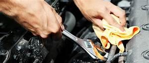 Ford Slada Toulouse : site officiel ford slada et auto services entretien services toulouse ~ Gottalentnigeria.com Avis de Voitures