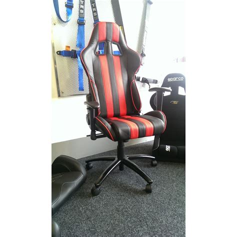 Sparco Office Chair Base by Sparco Office Chair