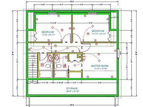 30x30 2 bedroom floor plans free 30x30 house plans studio design gallery best