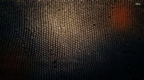 fendi wallpapers wallpaper cave