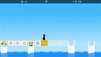 Intro Math Stmath Play Guided Interactive Puzzle