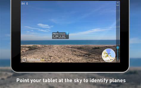 katalog aplikaci aplikace apky hry  vychytavky