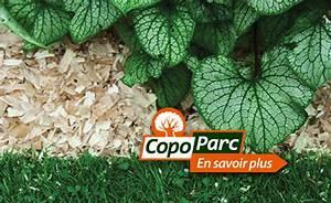 Toile De Paillage Bricomarché : prix du paillage lbzh ~ Nature-et-papiers.com Idées de Décoration