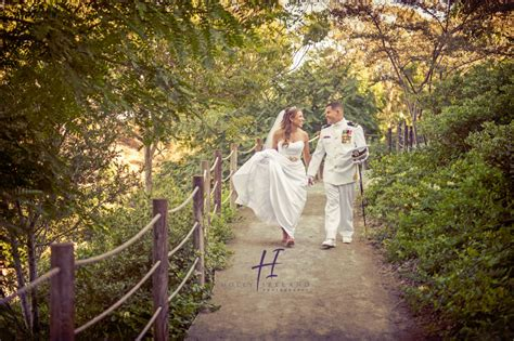 san diego japanese friendship garden wedding