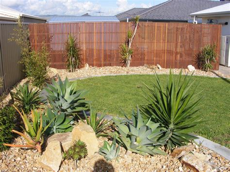 cactus landscaping adelaide sa page 2 wix