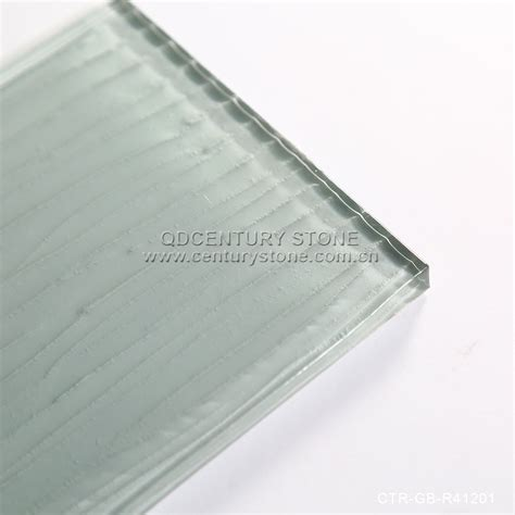 wavy glass tile fire red crystal glossy and wavy glass subway tile view wavy glass tile century wavy glass
