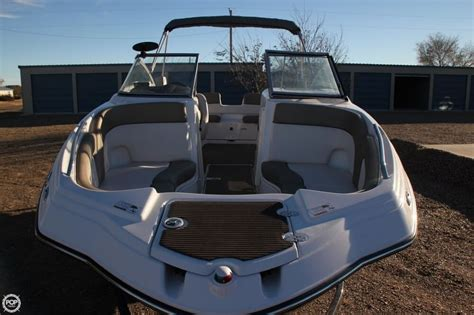 Yamaha Boats Dallas Tx by Used Yamaha Boats For Sale In United States Boats