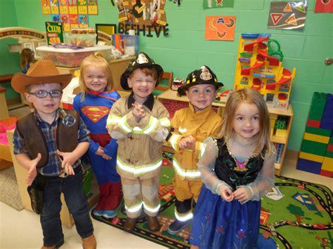 aldersgate weekday school preschool amp afterschool in 102 | aldersgate halloween