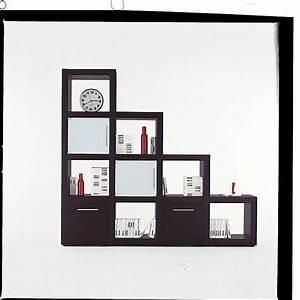 Meuble Escalier Ikea : meuble escalier ~ Melissatoandfro.com Idées de Décoration